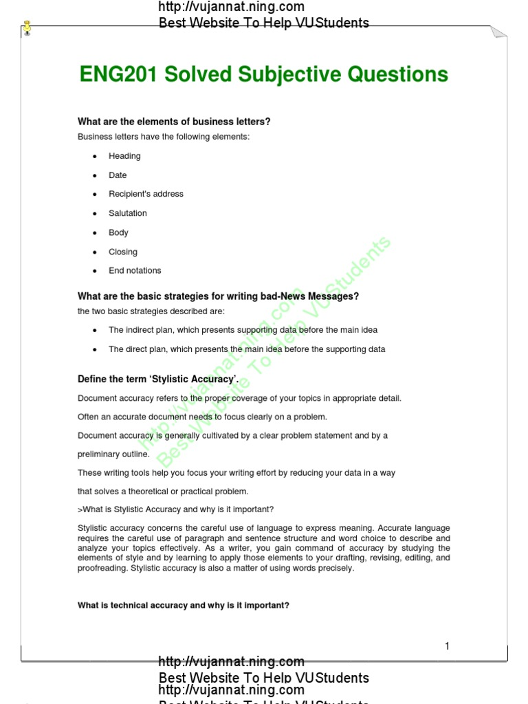 essay on self study evaluation worksheet