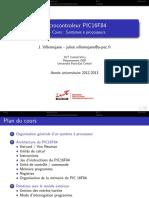 Microcontroleur PIC16F84 - II2 - Cours   Systèmes à processeurs - http _cours.villemejane.net_geii_ wpfb_dl=16