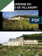 Villandry_Jardins 2