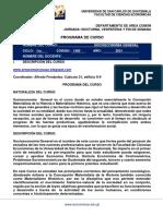 PROGRAMA-GENERAL-SOCIOECONOMÍA-GENERAL-2021