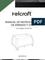 Manual_B_N_749_28