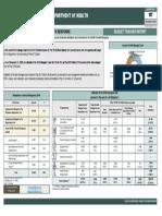 Budget Tracker Report No. 18_1609721127