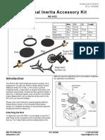 Rotational-Inertia-Accessory-Kit-Instruction-Sheet-ME-3420