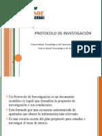 Protocolo de Investigacin2.