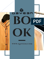 Qayeem_Book_3_