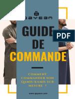qayeem-guide-1-1