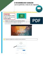USO DE LA PLATAFORMA(COMPUTADORAS) (1)