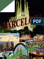 Barcelona-Freddy Mercury e Montserrat Caballe