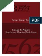 CdSP_F1563_5.5_Riga