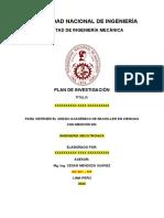 Plantilla Plan de Investigacion V1 (1)