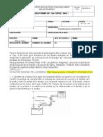ACTIVIDADES DE FENOMENOS PRIMER 20 20-2 (2)