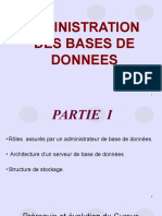 COURS_DBA P1 2020 (1)