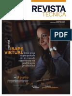 revista-tenica-ibape-mg-6-edicao-2020-web (1)