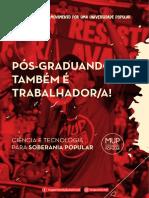 CNPG 2020 - Tese - MUP
