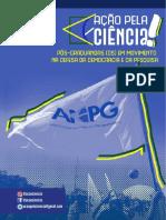 CNPG 2020 - Tese - UJS