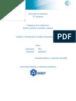 Unidad_1_Introduccion_al_analisis_orientado_a_objetos_ddoo