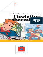 guide_ademe_isolation_thermique