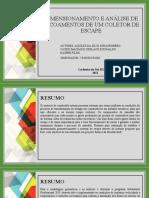 Apresentação 2 MFC (1)