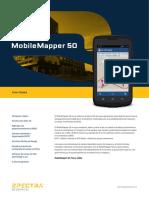 SG-MM50-Datasheet-SP