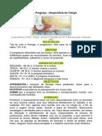 Licao 2 - 3 tri 2017.pdf