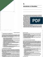 Discrete Event System Simulation by Jerr (ORIGINAL)[007-008]