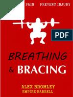 Breathing and Bracing eBook