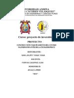 Y - PROYECTO DE INVERSION-converted