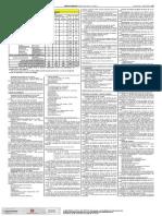 DOE 20-11-2020 SeçãoI-Educação Pág47