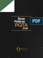 Manual-PQTA-2018_BOAS PRA_TICAS