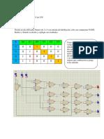 PSD N° 4 - Decodificadores - Mauro