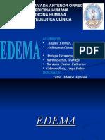 seminario-de-edema-16195