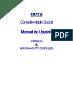 Manual_Pre_Certificaao