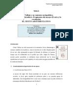ANEXO 8 - MATERIAL COMPLEMENTARIO