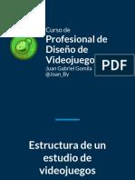 Presentacion Curso Profesional de Diseno de Videojuegos Bdb8707b 0d3c 4615 9747 055e0163fa60