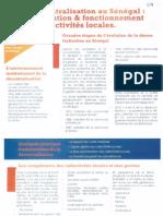 DEC formation-Module 1