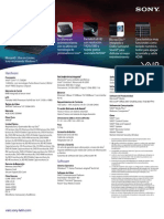 especificaciones_VPC-F110FL