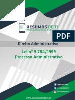 Direito-Administrativo-Lei-9.784-1999-Processo-Administrativo_v1_1570797820