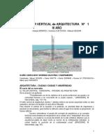 2019-ficha-iii-ac391o-vivienda-colectivaequip