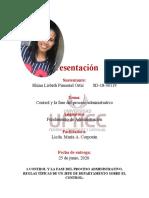 Rhina Lisbeth Pimentel Ortiz