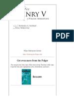 henry-v_PDF_FolgerShakespeare