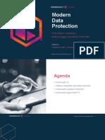 VMUG DACH December 2020 Presentation V1.1pptx
