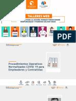 procedimientos-operativos-normalizados-covid19-para-empleadores-contratistas