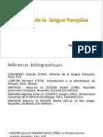 UDDG_HIS1305_Histoire_langue_francaise