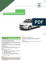 OwnersManualServiceDataesFabia_5411-2012ManualFabiaA05_Fabia_OwnersManual.pdf