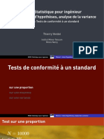 Theme3V2_Version_Planche_test