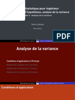 Theme3V5_Version_Planche