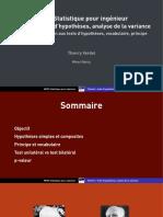 Theme3V1_Version_Planche