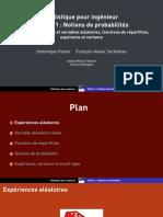 Theme1V1_Version_Planche