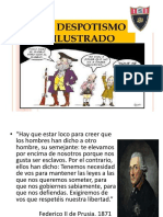 despotismoilustrado-170520031349