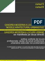 C4.1-MODELE_URBANISTICE-1